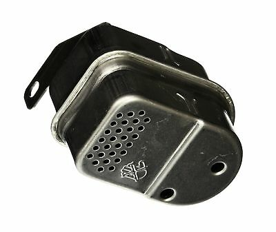 MaxPower 12493 Muffler for Tecumseh Number 35056, New, Free Shipping
