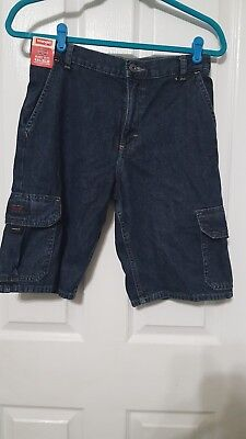Nwt Boys Shorts 14Reg