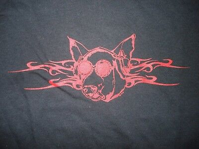 Collectable  KSHE 95 shirt