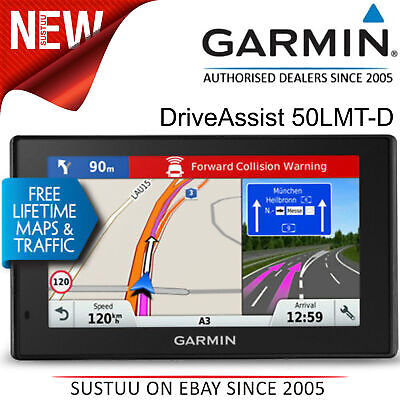 how to put gps map on dash cam