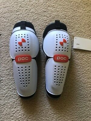 POC Elbow Guards Small