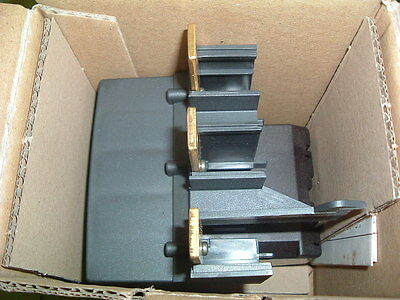 Telemecanique......................... Lrd4367 Overload Relay 90-120A New  Boxed