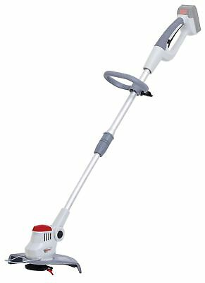 Ikra IART 2520 20v Cordless Grass Trimmer - Battery Not Included A