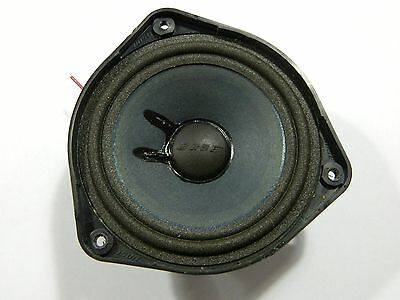 Original Bose 901 Speaker Driver For Series III