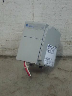 Allen Bradley 1769-Pa2 Compact I/o Power Supply With 1769-Ecr