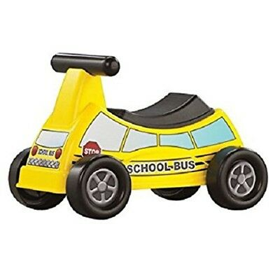 Ride On Toys For 2 Year Olds Riding Toddler Kids Children Boys Girls Infant Play