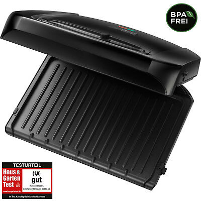 Russell hobbs ORVA BBQ Barbecue 13314-56