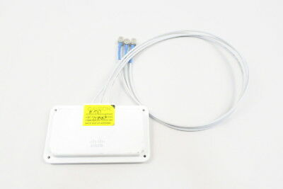 Cisco Air-Ant5160Np-R 5Ghz 6Dbi Mimo Patch Antenna D586184