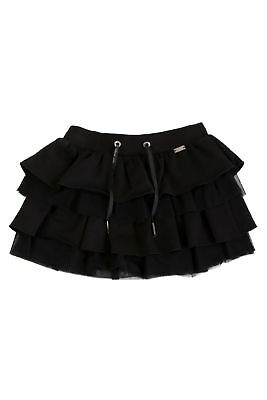 Bimba  Richmond Jr Vi-Rcb0218 Gonna Skirt Bambina 4 Anni