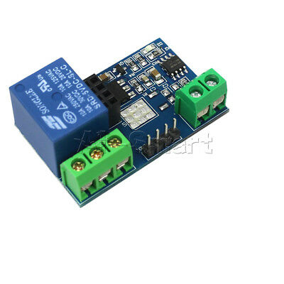 For Home Automation DC 5V ESP8266 ESP-01 WiFi Relay Module Remote Control Switch