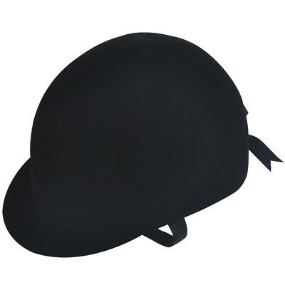Horse Riding Ventilated Adjustable Cap Safety Horse Riding 52cm-60cm Hat/Helmet