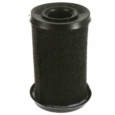 Washable Filter To Fit Gtech Multi Vacuum Cleaners ATF001 , MK1 FIL624