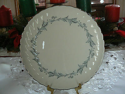 Astonishing Silhouette Fine China By Syracuse Images - Best Image ...
