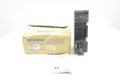 New Mitsubishi A3ACPUP21 Melsec Programmable Controller
