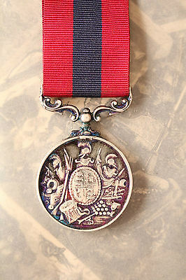 Dcm Military Gallantry 1St Distinguished Conduct Medal Gallantry Decoration