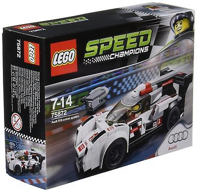 lego speed champions porsche 911 rsr 911 turbo 3 0. Black Bedroom Furniture Sets. Home Design Ideas