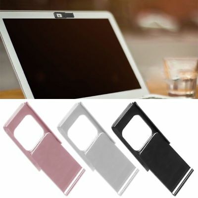 Webcam Camera Protector Cover Shield For Notebook Laptop PC Tablet Smartphone