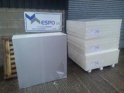 1 x PALLET 30 - 45 mm 75 mm New Insulation Recticel Kingspan Celotex Sheet 3pack
