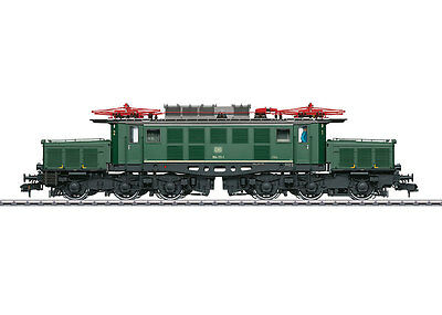 Märklin 55224 Spur1 Electric Locomotive BR 194 DB MFX Decoder Sound #