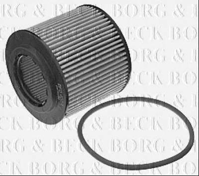 genuine oe bosch 1457429194 p9194 oil filter element 6 04 Biomass Filter b beck bfo4024 oil filter rc1108393p oe quality
