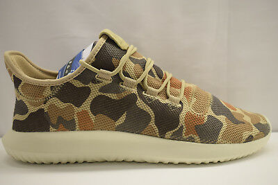 hot sale online f0d30 54b3a Adidas TUBULAR SHADOW CP8684 Herrenschuhe