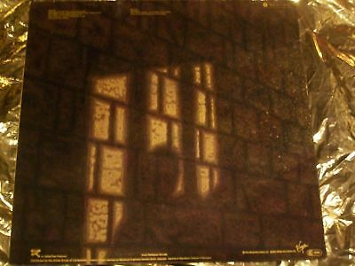 Mike Oldfield/roger Chapman--Shadow On The Wall--5,07 Min.--1983--12'maxi--