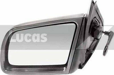 88-95 OPEL Vectra A Side Mirror Electro RH RIGHT New!