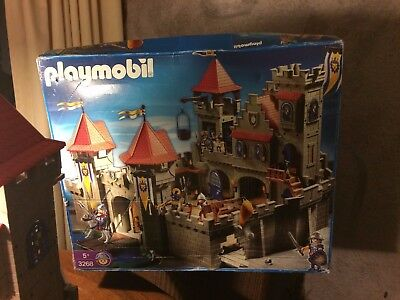 playmobil 6372 mauerverbinder k nigsritterburg falkenburg. Black Bedroom Furniture Sets. Home Design Ideas