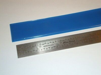 "Blue Point by Snap-on 6"" Precision Machinist Ruler Scale 32th 64th GA-2B New"