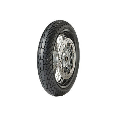 KTM 690 Supermoto 2007-09 Dunlop Mutant Rear Tyre 160/60 ZR17