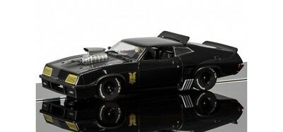 Scalextric Ford Xb Modified C3697