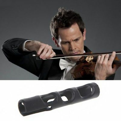 Hold Violin Bow Posture Correction Corrector Tool For 1/8-1/10 1/2-1/4 4/4-4/3