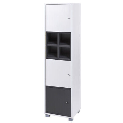 badmbel schrank interesting full size of badezimmer waschtisch ebay badmbel set waschbecken. Black Bedroom Furniture Sets. Home Design Ideas