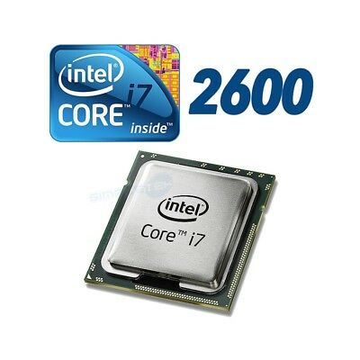 intel core i7 3770k quad core 3 5 ghz f r sockel lga1155 ivy bridge eur 181 00 picclick de. Black Bedroom Furniture Sets. Home Design Ideas