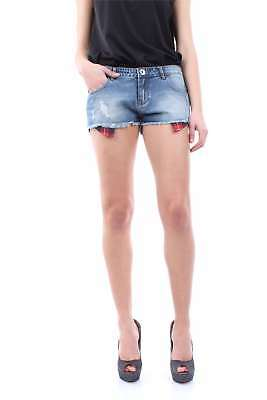SHORTS E BERMUDA Donna SILVIAN HEACH HUNTLEY Autunno/Inverno