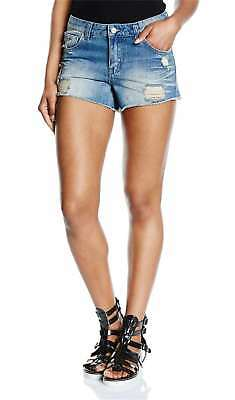SHORTS E BERMUDA Donna PIECES PCJUST NOA R.M.W. Primavera/Estate