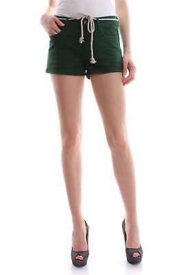 SHORTS E BERMUDA Donna ONLY 15134528 CLAUDIA Primavera/Estate