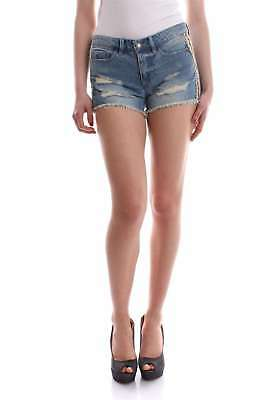 SHORTS E BERMUDA Donna ONLY 15134624 CARRIE SHORTS Primavera/Estate
