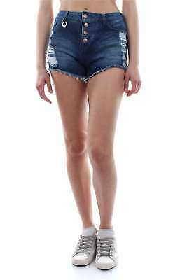 SHORTS E BERMUDA Donna ONLY 15099234 PACY Primavera/Estate