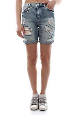 SHORTS E BERMUDA Donna ONLY 15115277 CLAUDI Primavera/Estate