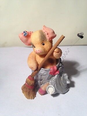 tlp this little piggy you swept me off my feet 298158