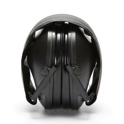 dddbc09f9e0 Tactical Shooting Ear Muffs Foldable Hearing Protection Soundproof Headset