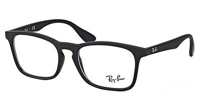 Ray Ban Junior Frame For Glasses Rb 1553 Col 3615 Eyewear 46