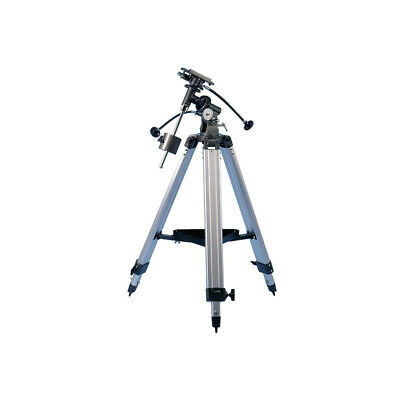 Skywatcher Montierung EQ-2