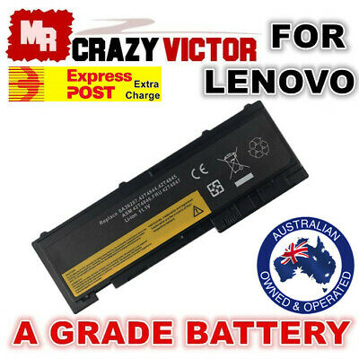 Laptop Battery for Lenovo  ThinkPad T430S T430Si 0A36309 FRU 42T4847 45N1036