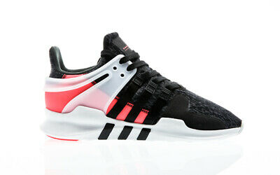 new styles 3eb12 a0519 ADIDAS EQT EQUIPMENT Support RF Adv Men Sneaker Mens Shoes Shoes