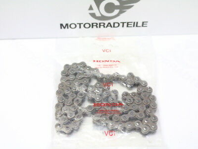 Honda CB 500 Four K0 K1 K2 K3 Steuerkette original cam chain New Genuine part