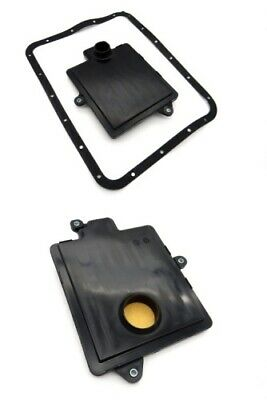 AS69RC Auto Trans Filter fits 2013+ Ram 3500 6.7L 68224232AA