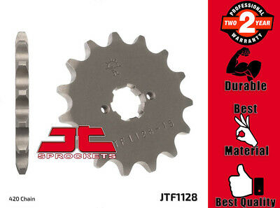 Best Quality JT Front Sprocket / Chain Wheel - Number of T: 12