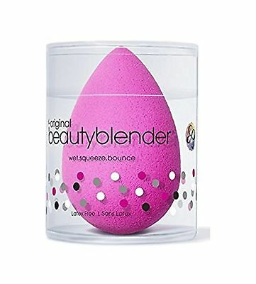 BeautyBlender Classic Makeup Sponge 1 Applicator